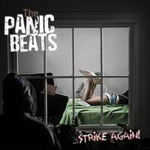 Panic Beats, The - Strike again