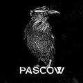 Pascow - Diene der Party