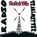 Perfect Fits - Radio transmitter