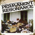 Permanent/Resonance - split