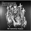 Pestilence - The Dysentery Penace