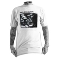 Bad Religion - 80-85 (white)