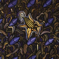 Bad Religion - Against the grain / Reissue