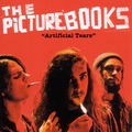 Picturebooks, The - Artificial tears