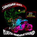 Plastic Crimewave Sound - Shockwave rider