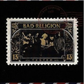 Bad Religion - Tested / Reissue