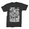 Bad Religion - Wasteland