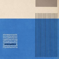 Preoccupations - s/t