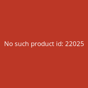 Propagandhi - How to clean everything (black)