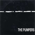 Pumpers, The - Lets go