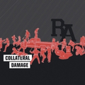 R.A. - Collateral Damage