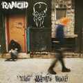 Rancid - Life wont wait