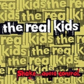Real Kids, The - Shake... Outta Control