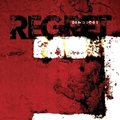 Regret - 2005 Demo