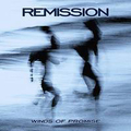 Remission - Winds of promise