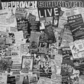 Reproach / Sunpower - Live