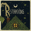 Restorations, The - LP2