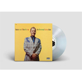 Reverend Horton Heat - Smoke em if you got em
