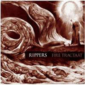 Rippers - Fire tractaät