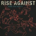 Rise Against - Join the ranks - 7