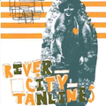 River City Tanlines - Modern Friction