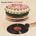 Rolling Stones - Let It Bleed (50th Anniversary)