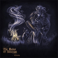 Ruins Of Beverast, The - Exuvia
