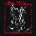Saint Vitus - Live Vol. 2