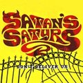 Satans Satyrs - Dont Deliver Us
