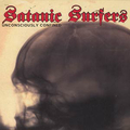 Satanic Surfers - Unconsciously Defined