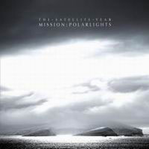 Satellite Year, The - Mission: Polarlights