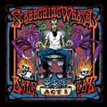 Screeching Weasel - Baby Fat Vol. 1