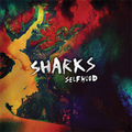 Sharks, The - Selfhood