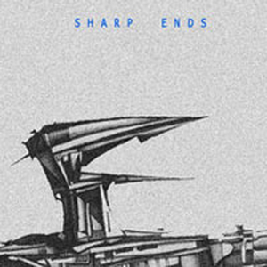 Sharp Ends - Northern front