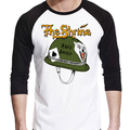 Shrine, The - Rare Breed (Raglan/Baseball)