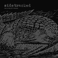 Sidetracked - Churchil