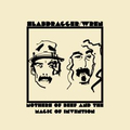 Slabdragger/Wren - Mothers Of Beef And The Magic Of...
