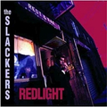 Slackers, The - Redlight
