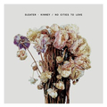 Sleater Kinney - No Cities To Love (Deluxe)