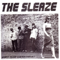 Sleaze, The - Smoking Fucking Cigs