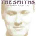 Smiths, The - Strangeways here we come