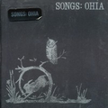 Songs:Ohia - s/t