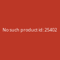 Sorcerer - The Crowning of the Fire King (golden sand wax)