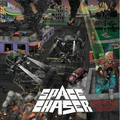 Space Chaser - Watch the skies