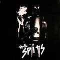 Spits, The - First s/t (Slovenly)