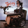 Spits, The - s/t 2nd (Slovenly)