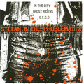 Stefan & The Problematix - s/t