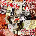 Stench - Obsessed with evil