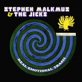 Stephen Malkmus And The Jicks - Real Emotional Trash