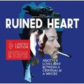 Stereo Total - OST - Ruined Heart - Another Lovestory...